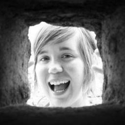 Amanda Sloane on Muck Rack
