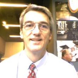 Michael Topel on Muck Rack