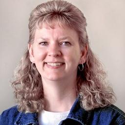 Sue Lindlauf on Muck Rack