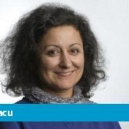 Doina Chiacu on Muck Rack