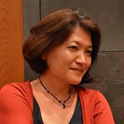 Yuka Hayashi on Muck Rack
