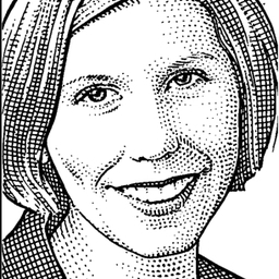 Kelly Greene on Muck Rack