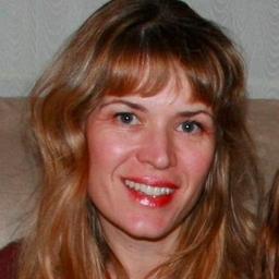 Deborah Sullivan Brennan on Muck Rack
