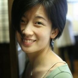 Mayumi Negishi on Muck Rack