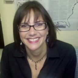 Lisa Gibbs on Muck Rack
