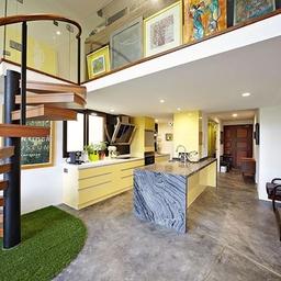 Scandinavian Interior Design Muck Rack