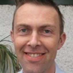 Graham Keeley on Muck Rack