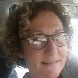 Karen Nelson on Muck Rack