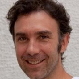 Michael J. Shapiro on Muck Rack