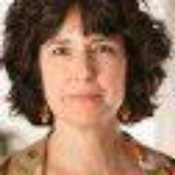 Celia W. Dugger on Muck Rack