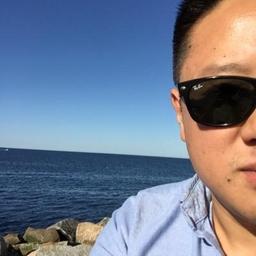 Michael Chu on Muck Rack