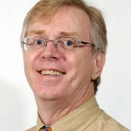 Larry Barszewski on Muck Rack