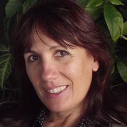 Diana Cariboni on Muck Rack