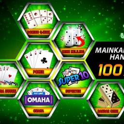 Jenius Poker Muck Rack