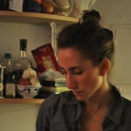 Sasha Levine on Muck Rack