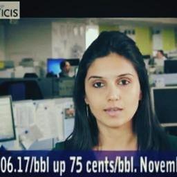 Deepika Thapliyal on Muck Rack