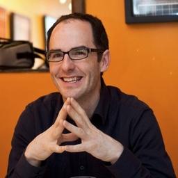 Mathew Schwartz on Muck Rack