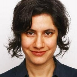 Shaila Dewan on Muck Rack
