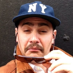 David Infante on Muck Rack