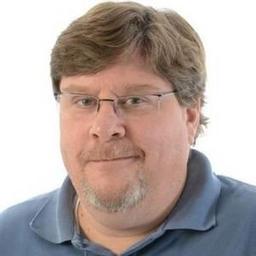 Doug Schneider on Muck Rack