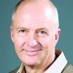 Michael Burke on Muck Rack