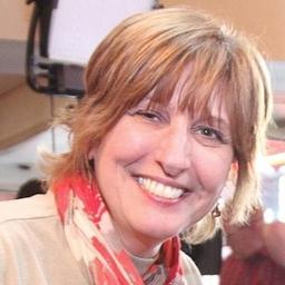 Janet Adams on Muck Rack