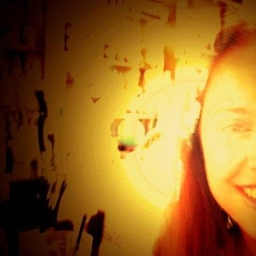 Erin Amburgey Sood on Muck Rack
