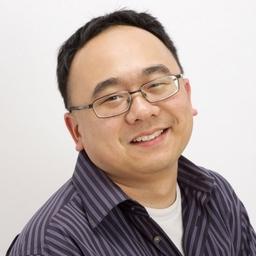Dan Wong on Muck Rack