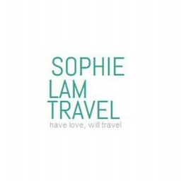 Sophie Lam on Muck Rack