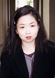 Ji Hyun Lee on Muck Rack