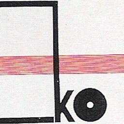 Ken Olshansky on Muck Rack