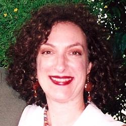 Karen A. Frenkel on Muck Rack