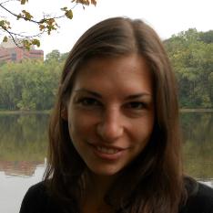 Rachel Cernansky on Muck Rack