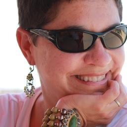 Sarah Posner on Muck Rack