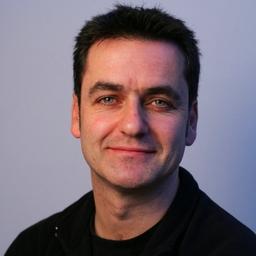 Giles Tremlett on Muck Rack
