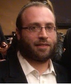 Jacob Kornbluh on Muck Rack