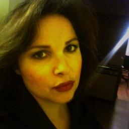 Elizabeth Llorente on Muck Rack