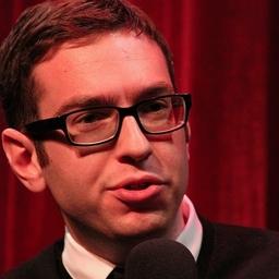 Matt Singer on Muck Rack