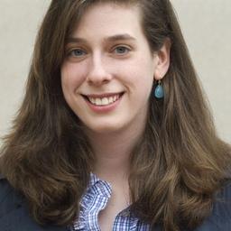Olivia B. Waxman on Muck Rack