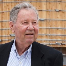 Roger Snodgrass on Muck Rack