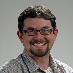 Jeremy C. Owens on Muck Rack