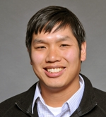 Andrew Wang on Muck Rack