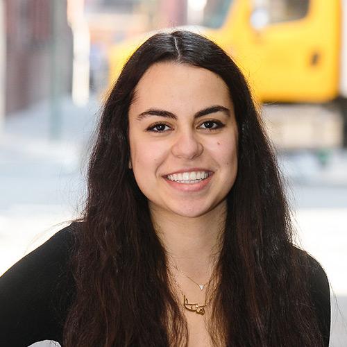 Hana Muasher