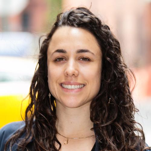 Joanna Firneno
