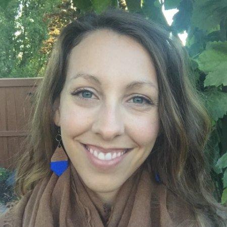 Stephanie Shepson