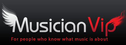 Musician VIP.com
