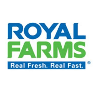 royalfarms_logo_square