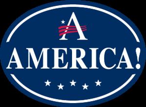 AmericaLogo