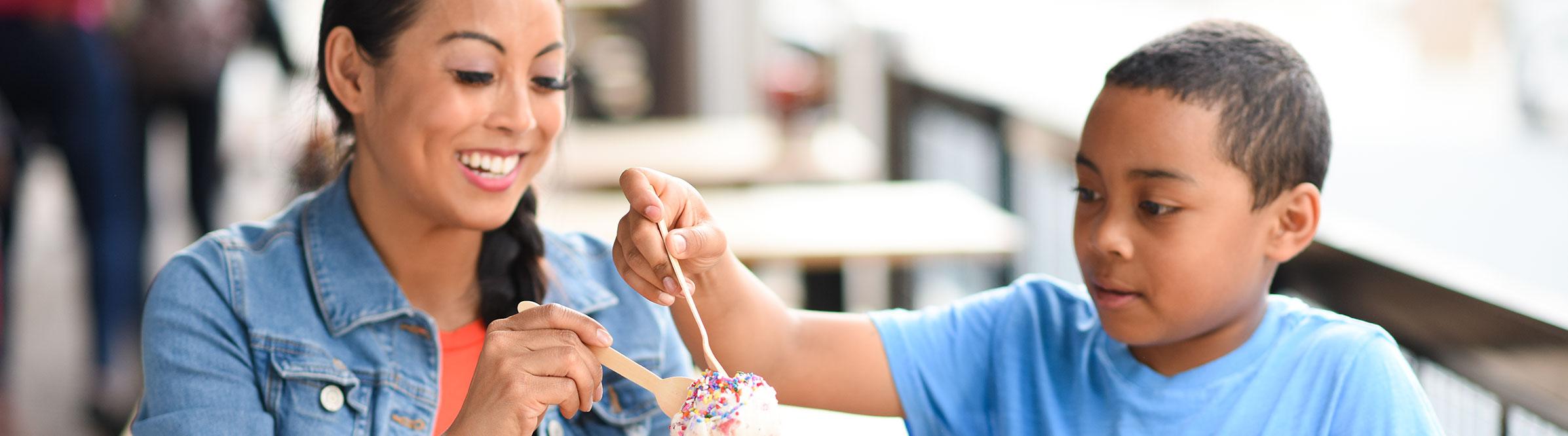 family-ice-cream-2