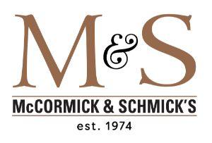 2019 M&S Logo